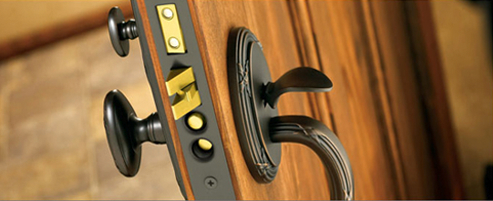 Locksmith Chatsworth